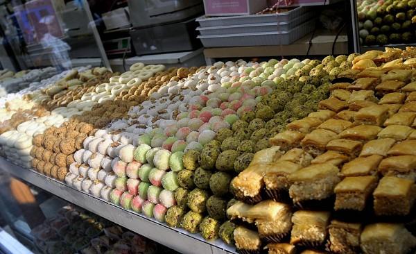 cours de cuisine marocaine paris