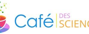 CDS - Logo Nov2008 transp