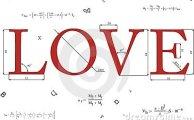 [NicoTupe] L'amour mathématique