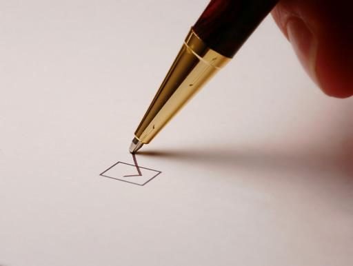 モンテカルロ法の使い方と用意するもの