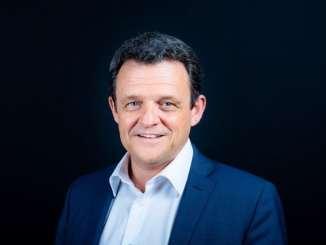 Laurent Fiard PDG Visiativ