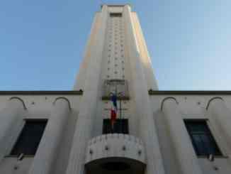 Coronavirus : les services de la mairie doivent s'adapter