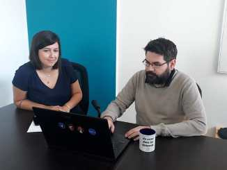 Thries propose une assistance aux chefs d'entreprises