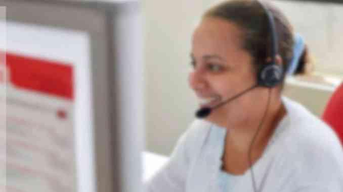 Allo TCL accessible aux sourds et malentendants