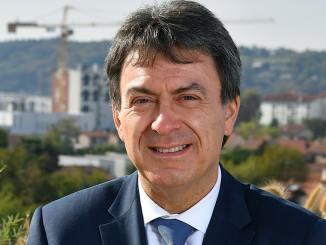Un nouveau directeur général pour l'OPAC du Rhône