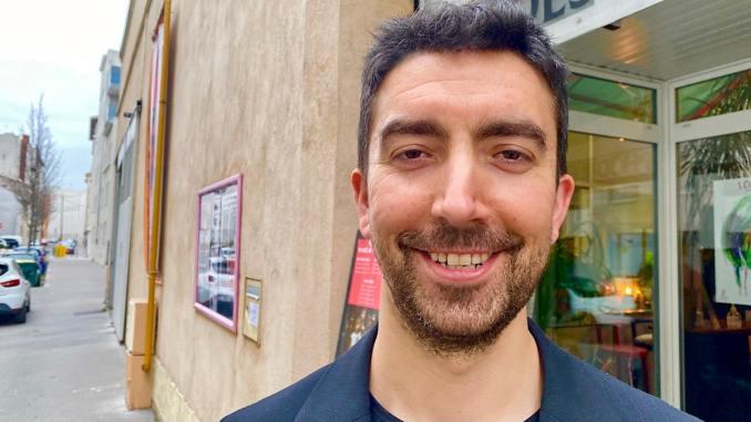 Lyon : les écologistes aux manettes depuis 6 mois