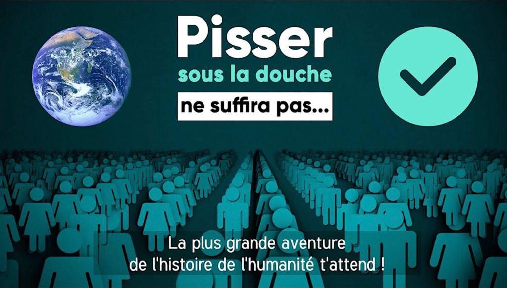 2 millions d'euros levés par Time for the Planet