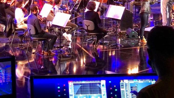 Lyon accueille les Victoires de la Musique Classique