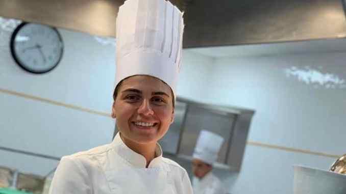Des Etoiles et des Femmes formation diplomante cuisine