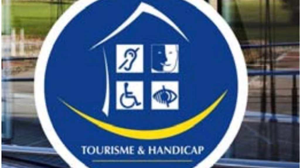Le musée de Saint-Romain-en-Gal décroche le label Tourisme et Handicap