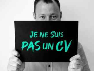 JENESUISPASUNCY : embaucher sans discrimination