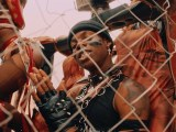 Bounce (Official Video) – Rema [Download Now].