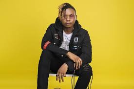 Too much fake love in the Nigerian music industry