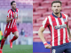Chelsea and Liverpool keen on Saul Niguez?