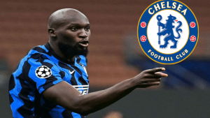 Romelu Lukaku makes Chelsea transfer decision after contract offer