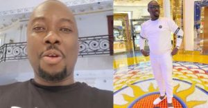 Obi Cubana Breaks Silence On The Real Source Of His Wealth
