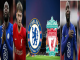 Liverpool vs Chelsea: How to watch, live stream, TV channel, lineups