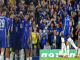 Ranking Chelsea's 5 best players against Zenit in the UEFA Champions League