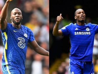 Ranking the top 5 players Chelsea re-signed