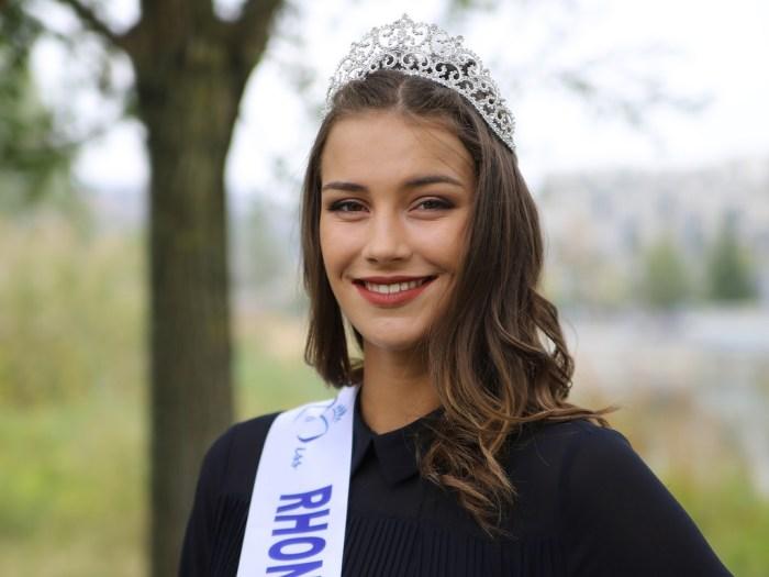 On connaît déjà la gagnante de Miss France !