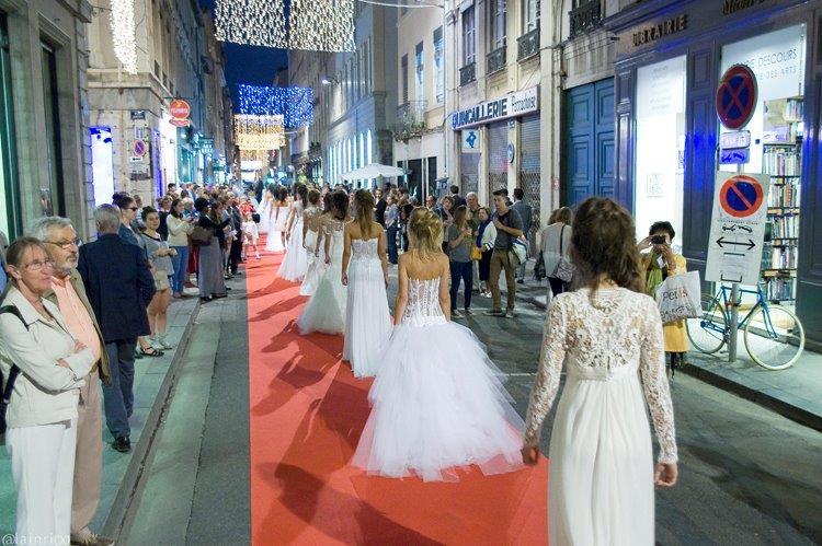 tapis rouge lyon people lyonpeople com
