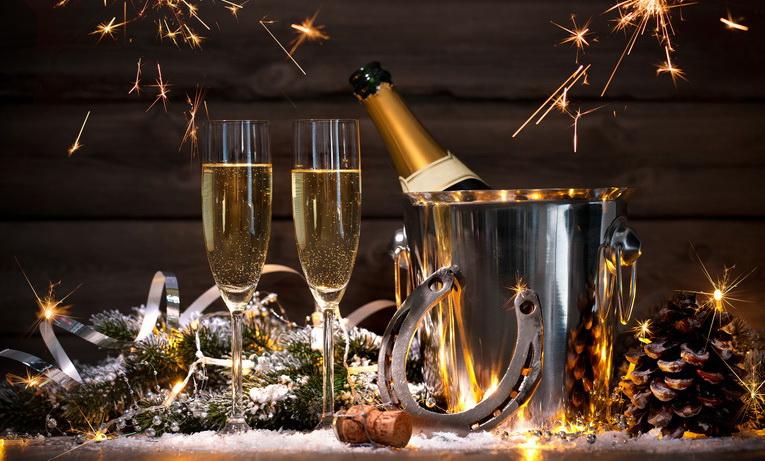 Tous Les Rveillons Du Nouvel An Sur La Page Facebook Lyon