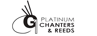 G1 Pipe Chanters