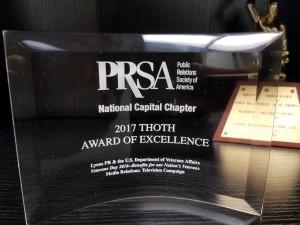 PRSA-Award-Thoth-300x225