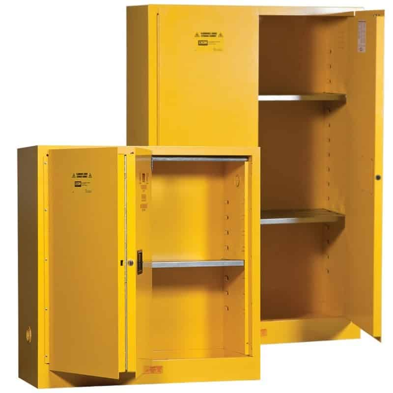 Safety Cabinet  OSHA Compliant Safety Storage Cabinets