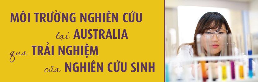 21 - moi truopng nc Australia