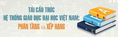 22 - phantang xep hang