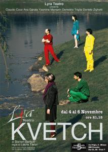 Locandina-KVETCH-Frigia-page-001