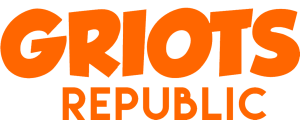 griots repbluc logo
