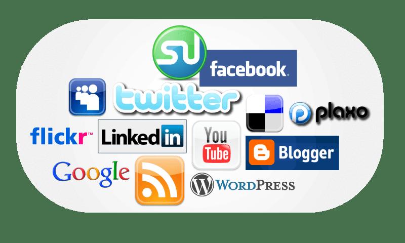 Lyric Marketing Social Media Strategy