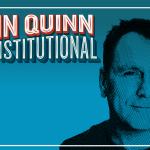 Colin Quinn's Unconstitutional