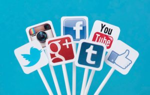 6 steps to a winning social media campaign