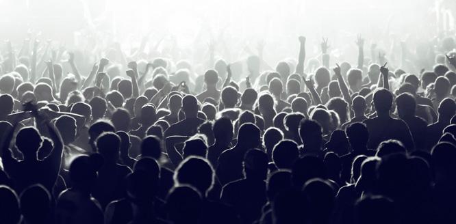 10 ways to double your marketing exposure #lyricmarketingtips