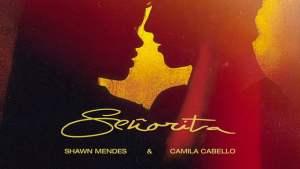 Read more about the article señorita lyrics in English Camila Cabello lyrics free download