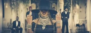 Read more about the article Beyonce Formation Lyrics In English  – Beyonce