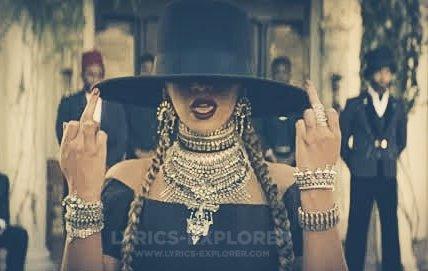 Beyonce-Formation-Lyrics-In-English----Beyonce