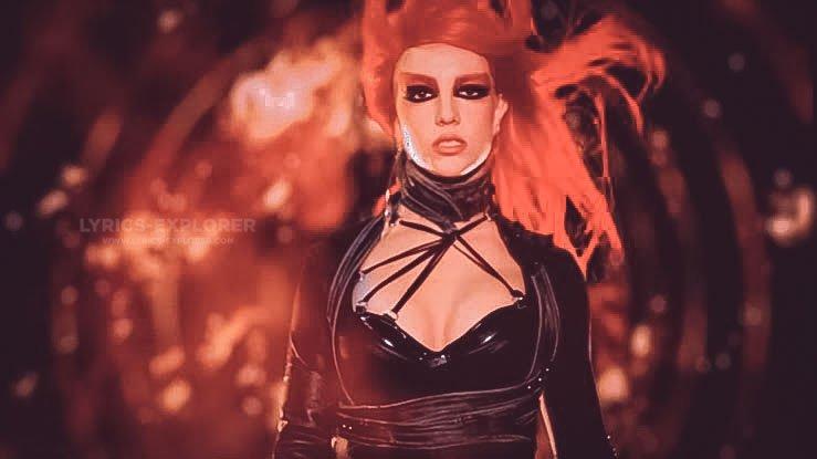 Britney-Spears-Toxic-Lyrics-In-English