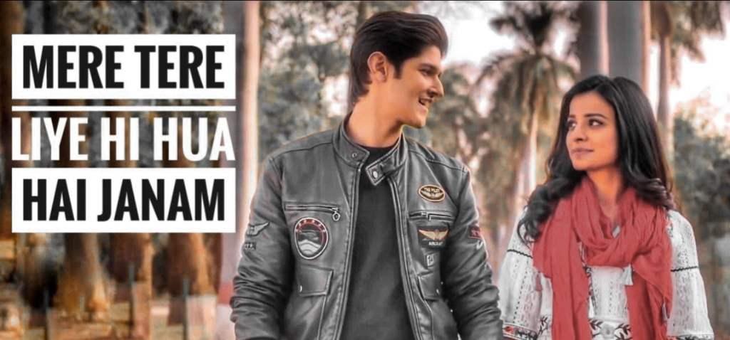 Dhadkanein Meri Bas me Rahi Na Sanam Lyrics