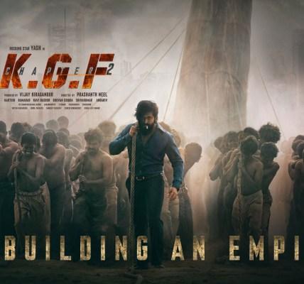 K.G.F-Chapter-2-AKA-kgf-2-songs-lyrics-in-English