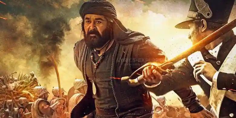 Marakkar Hindi Movie Lyrics in English Download PDF