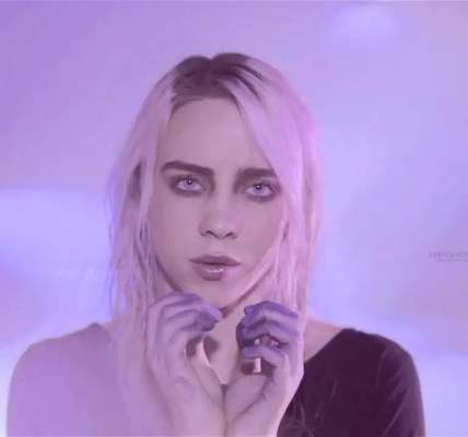Ocean Eyes Lyrics in English - Billie Eilish Lyrics
