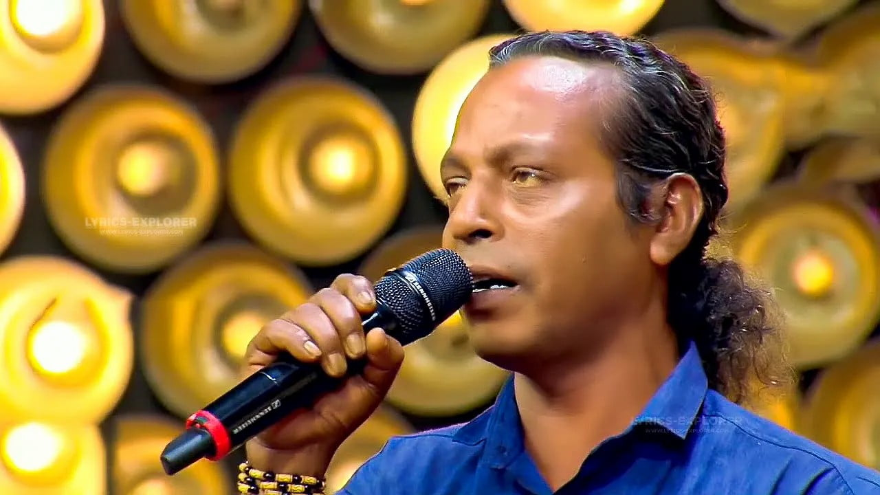 You are currently viewing Palom Palom Nalla Nadappalam Lyrics In English – Malayalam song Lyrics ( Palom Palom Nalla Nadappalam Download in PDF ) Malayalam nadan pattu
