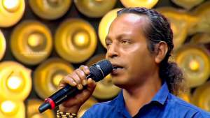 Read more about the article Palom Palom Nalla Nadappalam Lyrics In English – Malayalam song Lyrics ( Palom Palom Nalla Nadappalam Download in PDF ) Malayalam nadan pattu