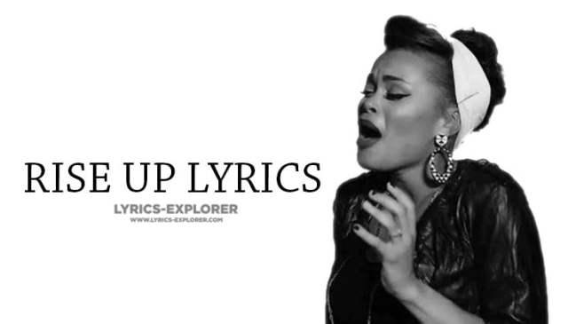 Rise-up-Lyrics-In-English---Andra-Day
