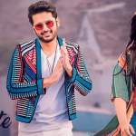 Super Cute Song Lyrics in English –  Bheeshma Telugu Lyrics Download in PDF