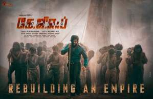 Read more about the article kgf 2 Tamil songs lyrics in English
